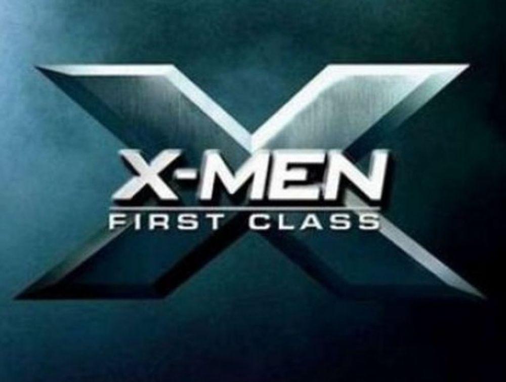Οι X- Men στην Αθήνα