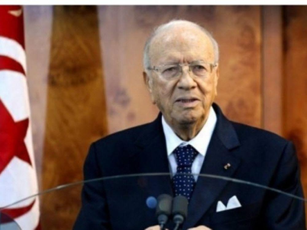 Οκτώβριο οι εκλογές στην Τυνησία