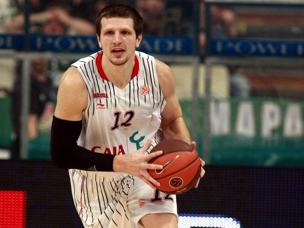 Θέλει να φύγει ο Τελέτοβιτς!