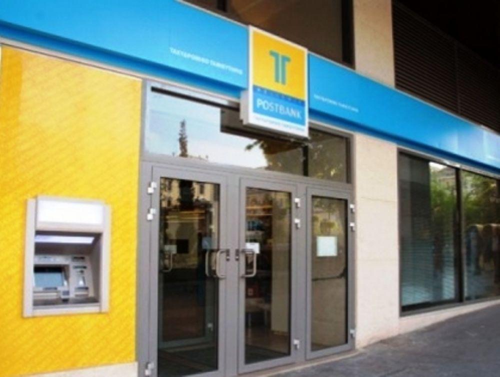ΤΤ: Προς συγχώνευση με T-Bank