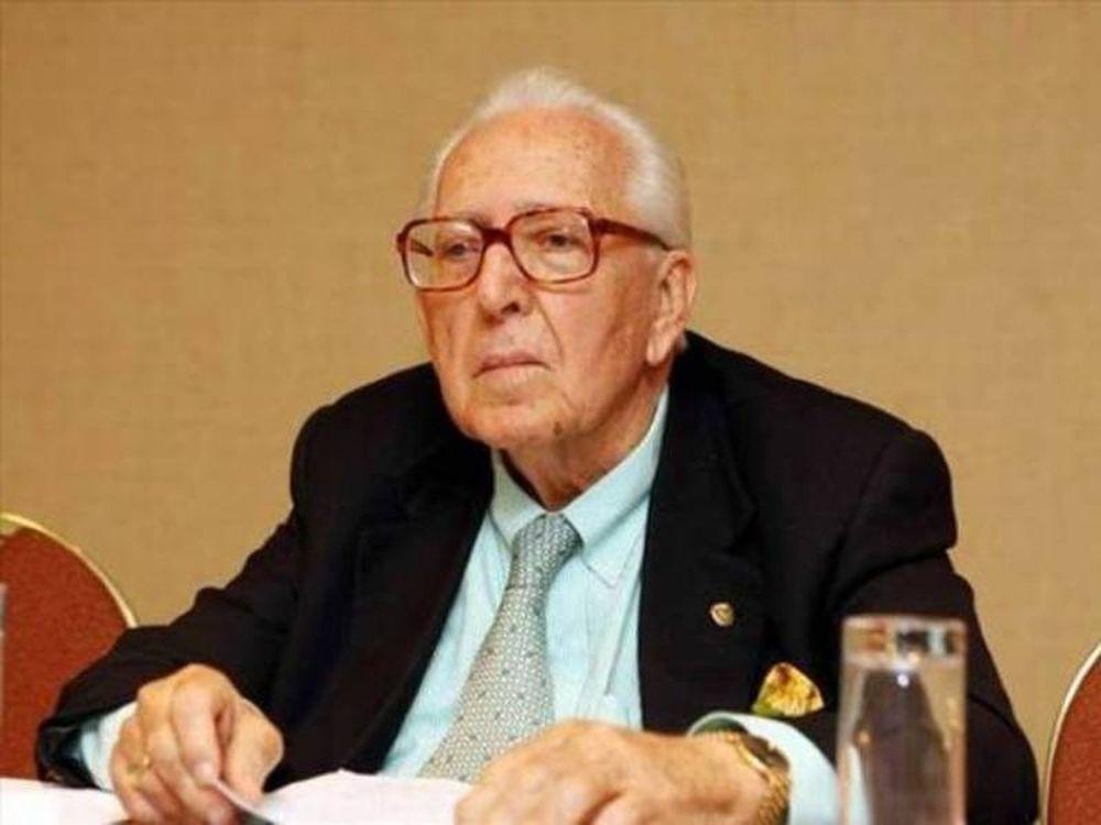 Μακρόπουλος:«Δεν υποχωρούμε»