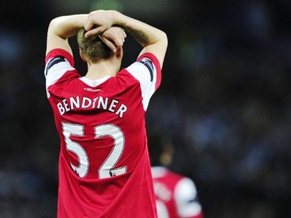 Μπεσίκτας για Μπέντνερ