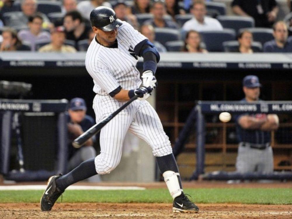Αποφασισμένοι οι Yankees