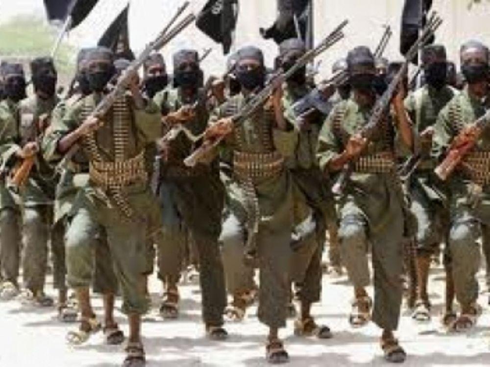 Σκοτώθηκε στέλεχος της Αλ Κάιντα
