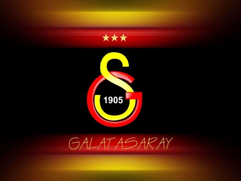 Σε 5ο τελικό στην Τουρκία