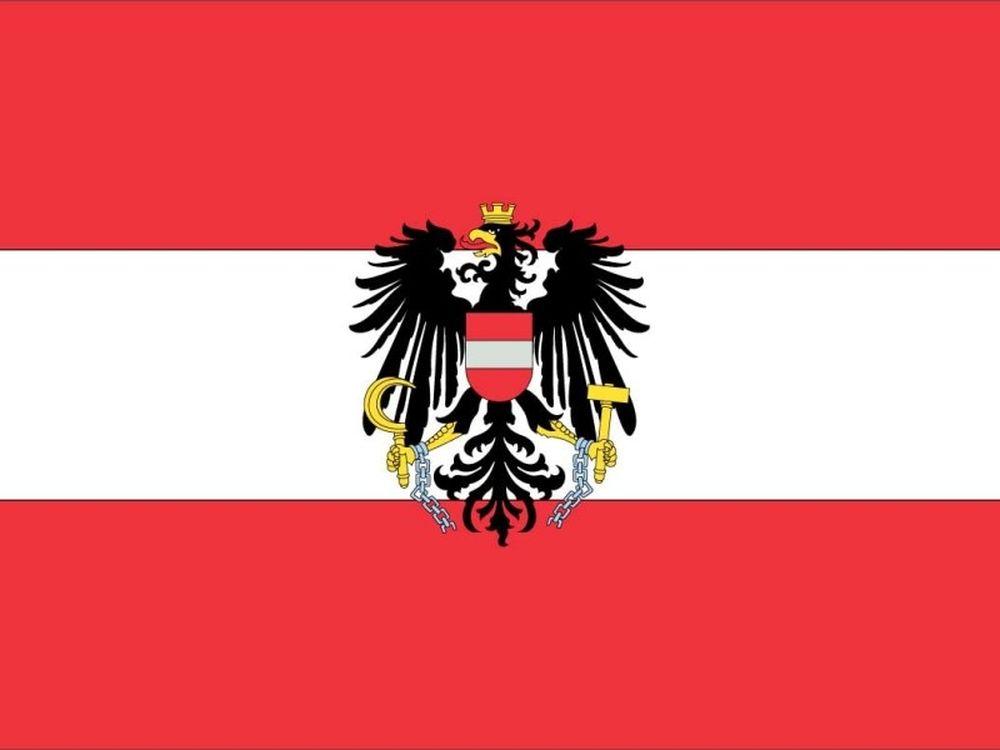 Η 4άδα των πλέι οφ στην Αυστρία