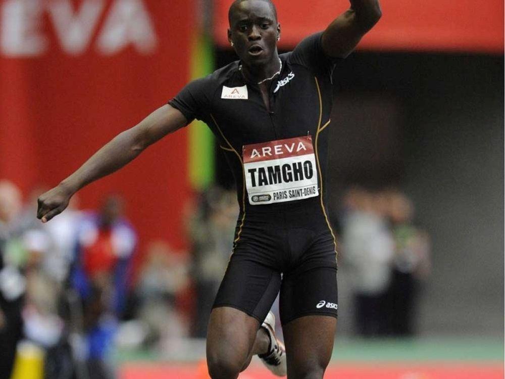 «Κόλλησε» ο Ταμγκό