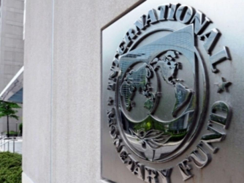 Χάκερς χτύπησαν και το ΔΝΤ