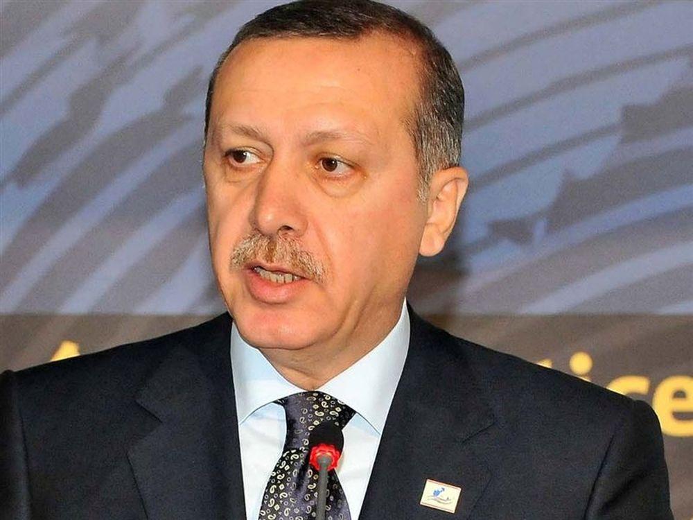Εκλογές στην Τουρκία
