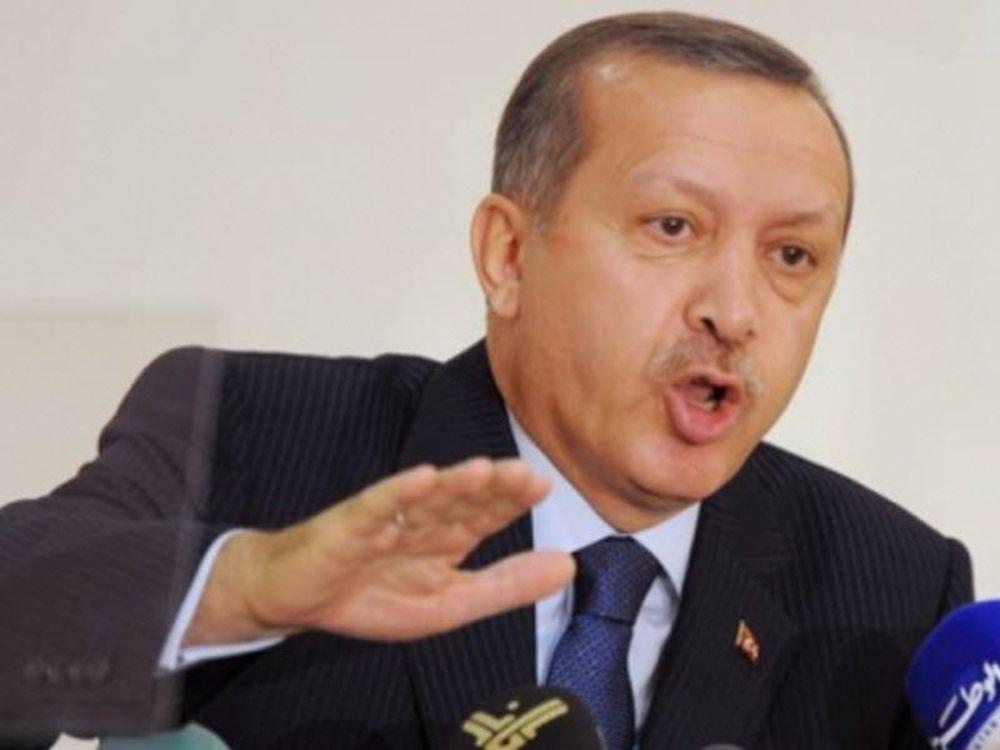 Στις κάλπες η Τουρκία