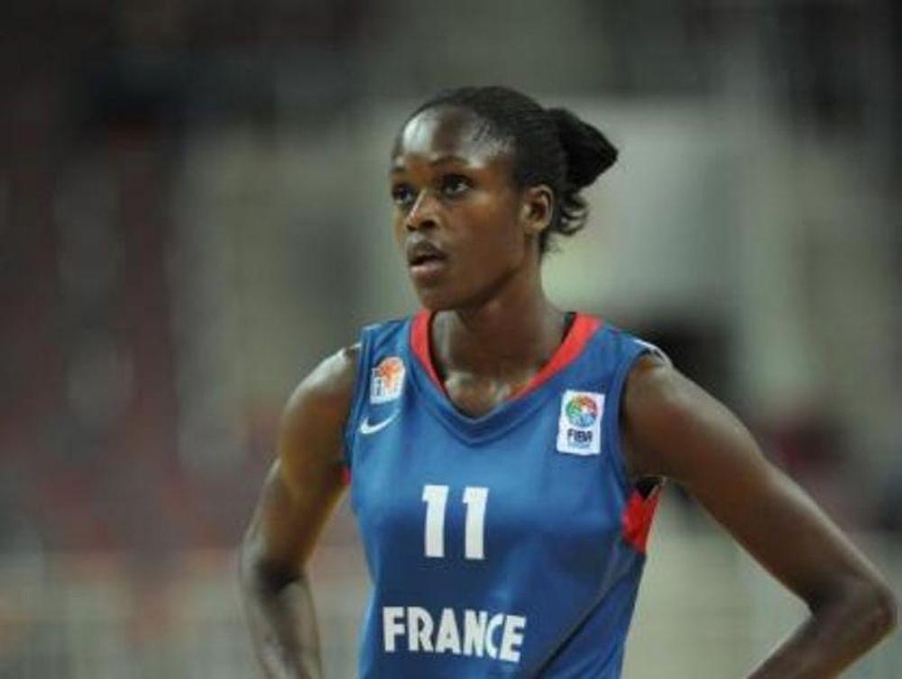 Νικήτρια η Γαλλία