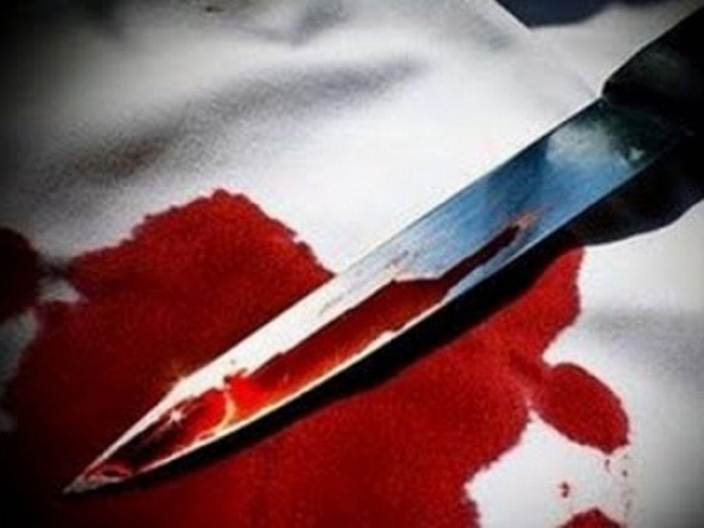 Μαχαίρωσαν 22χρονο στο Ρίο