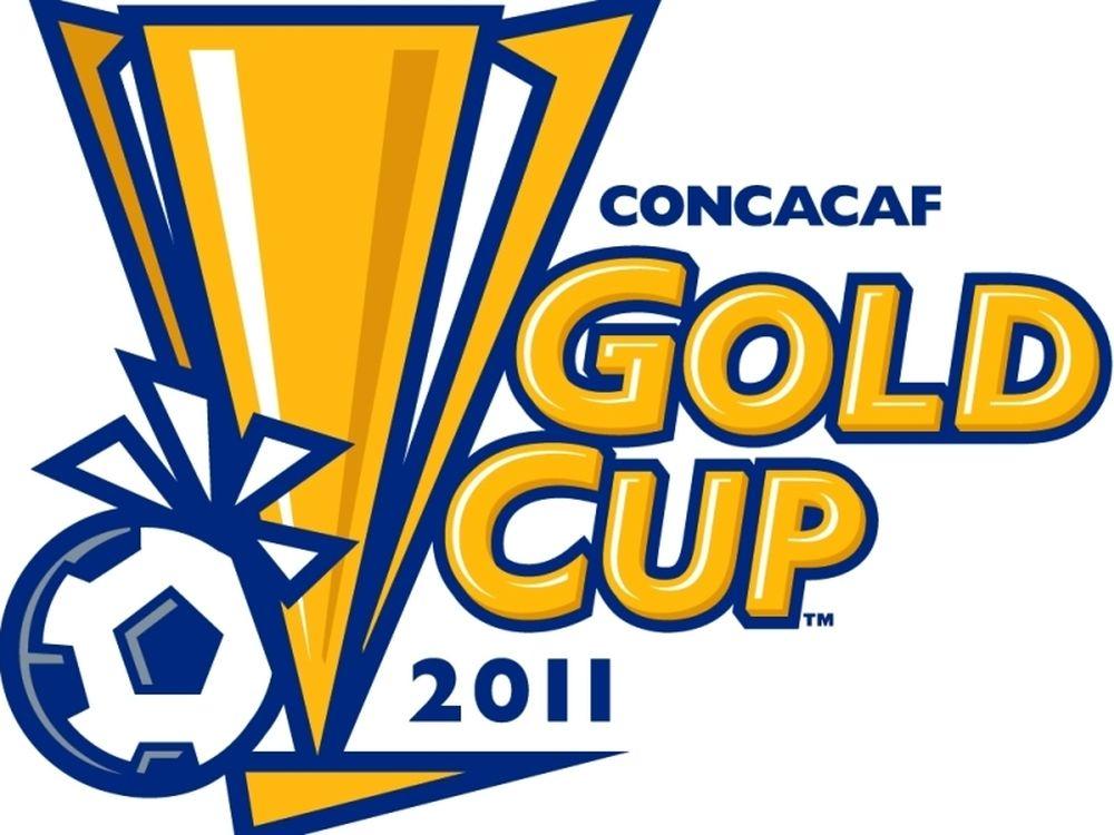 «Χάρτης» Gold Cup