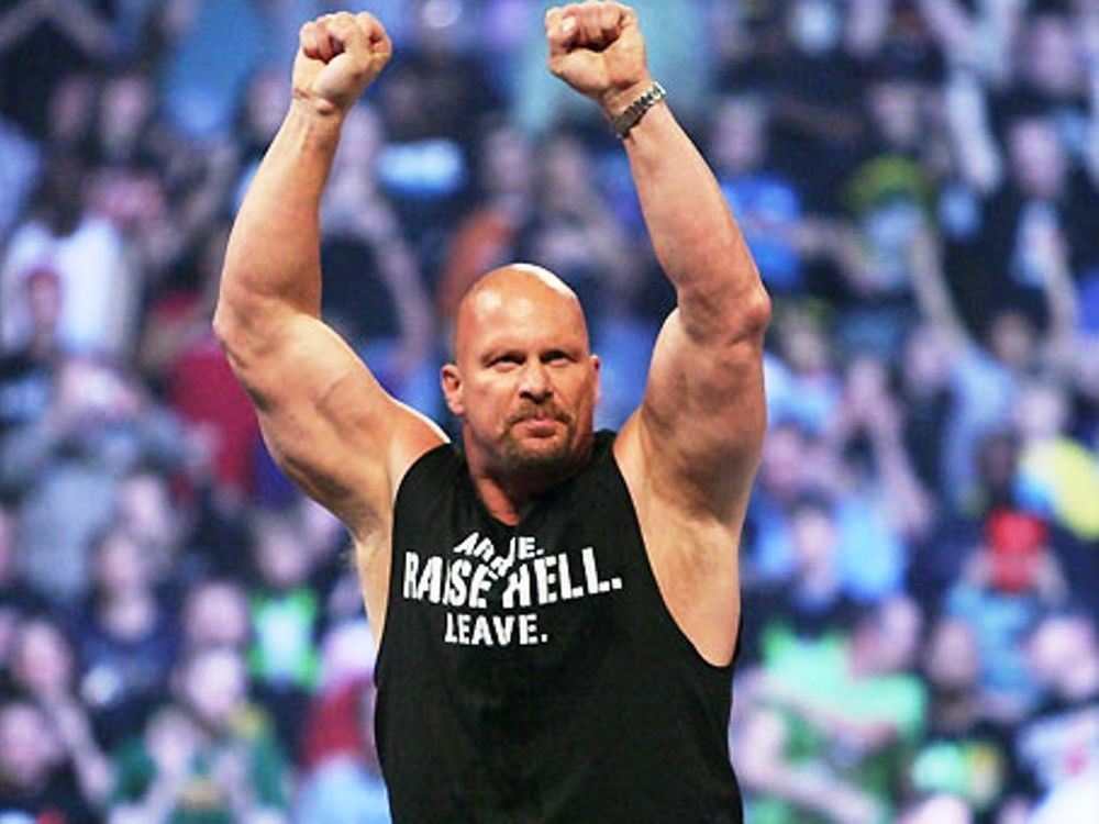 Νέο αφεντικό στο Raw
