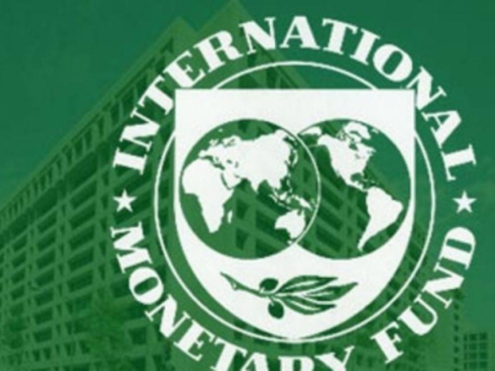 Θεωρίες για την επίθεση στο ΔΝΤ