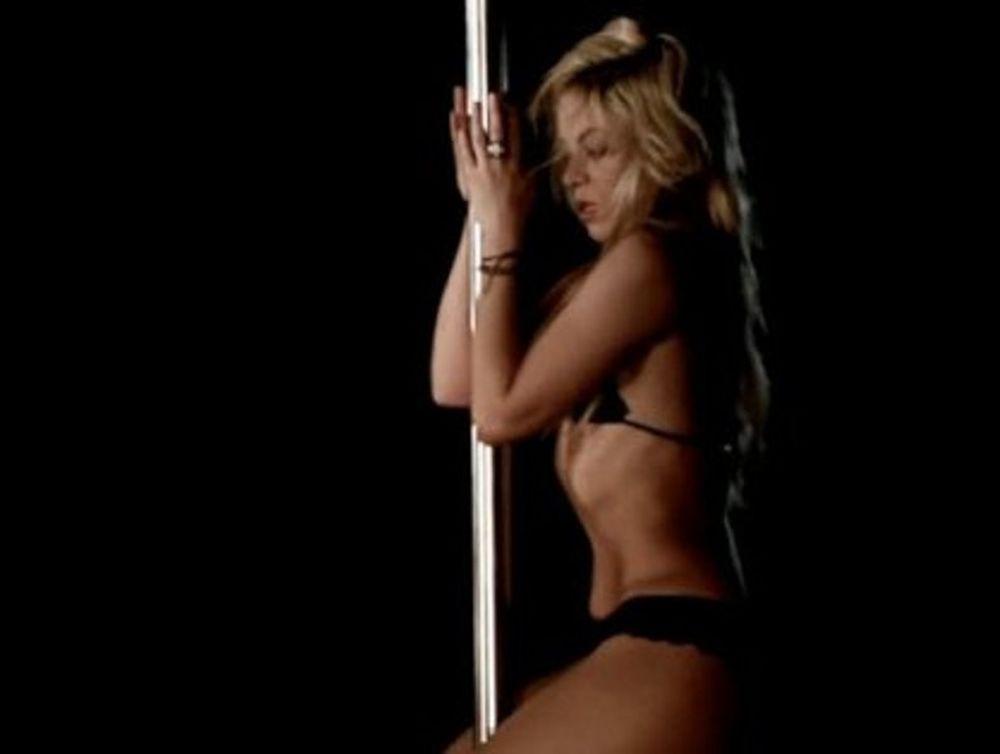 Έγκυος η Shakira;