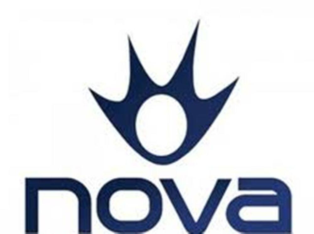 Αποκλειστικό: Τριπλό «χτύπημα» για Nova