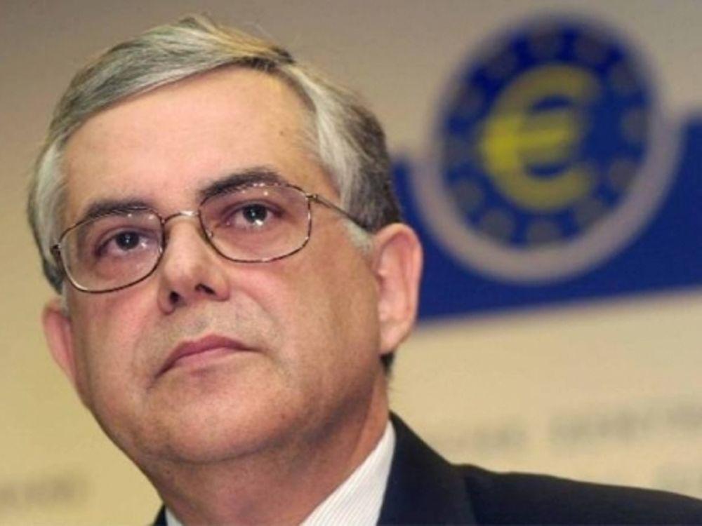 Ο νέος υπουργός Οικονομικών