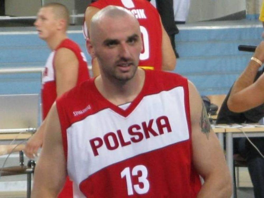 Οι «εκλεκτοί» Πολωνοί