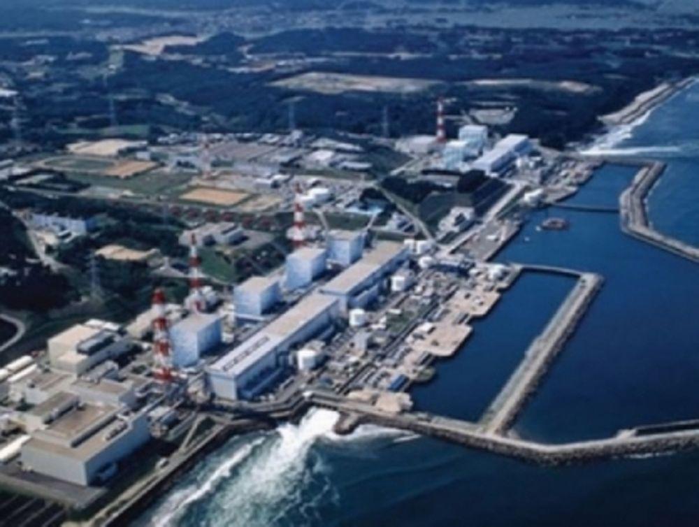 Νέος συναγερμός για Φουκουσίμα