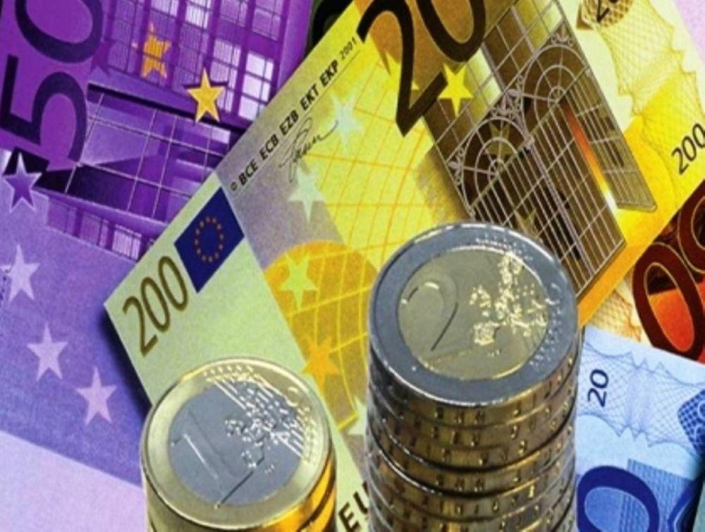 Ο φόβος της χρεοκοπίας