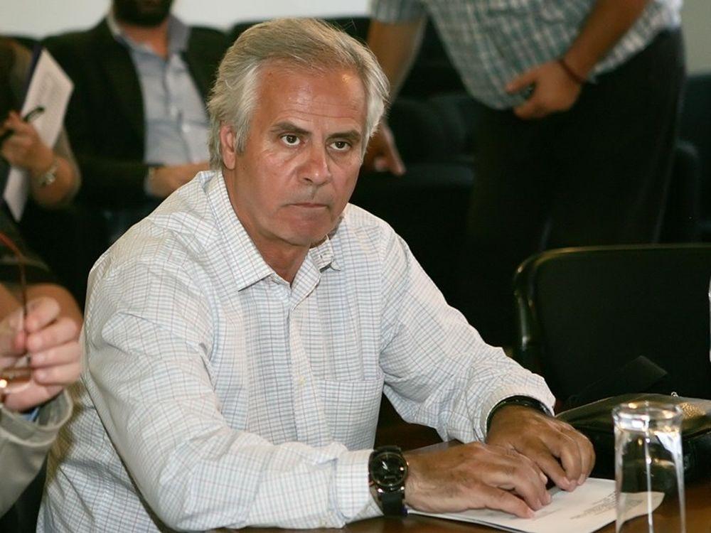 «Ασόβαρες οι κατηγορίες της ΑΕΚ»