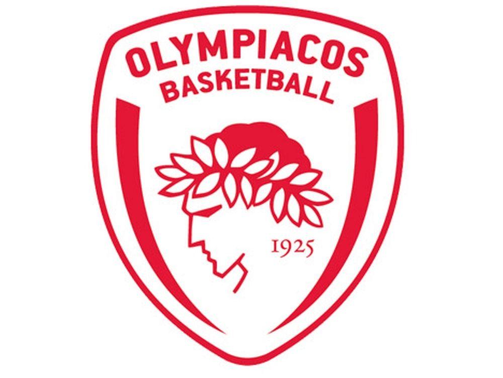 Ανακοίνωση για δημοσιεύματα εξέδωσε ο Ολυμπιακός