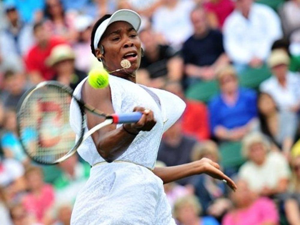 Εικόνα από Wimbledon