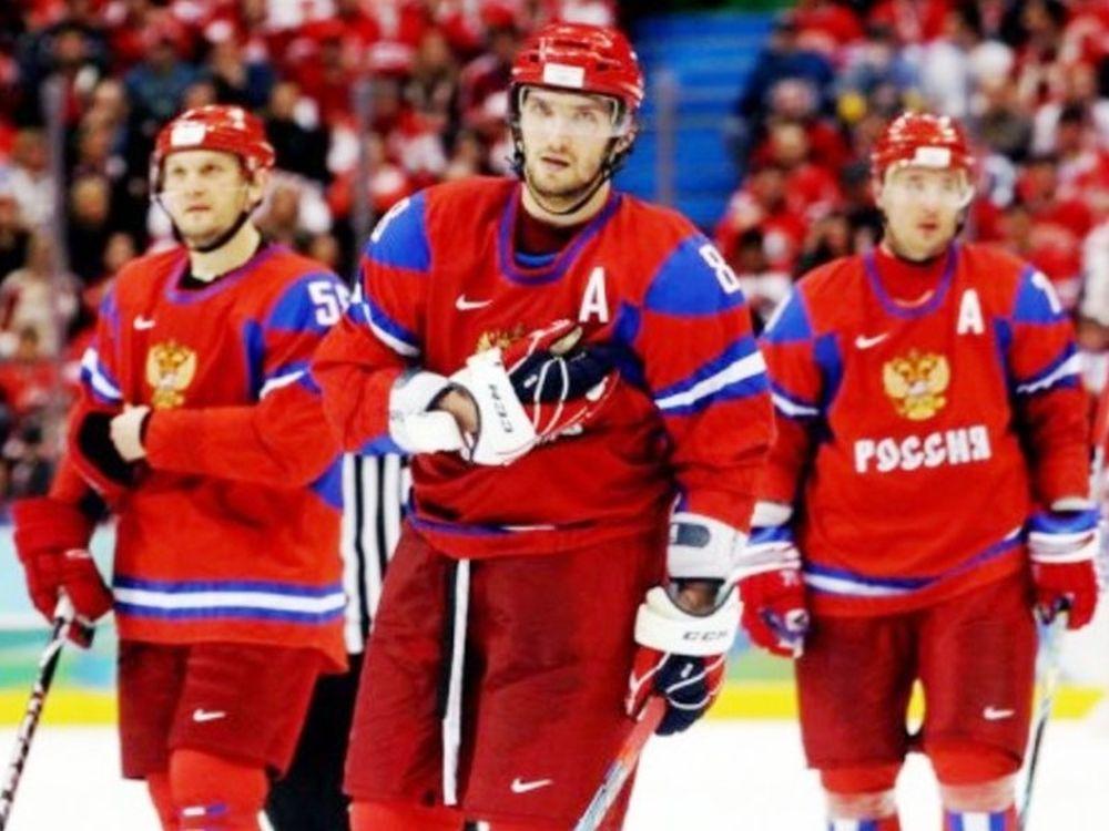 Στην Εθνική ο Μπιλιαλεντίνοφ