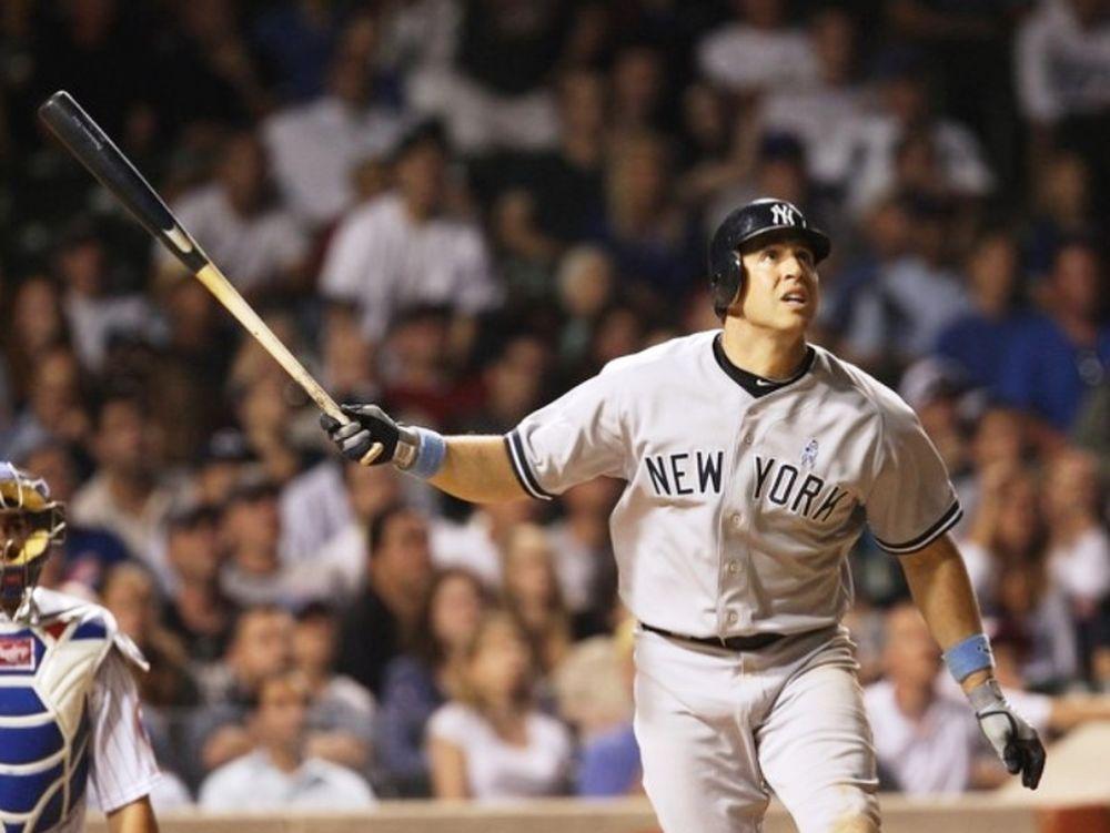 «Άντεξαν» οι Yankees