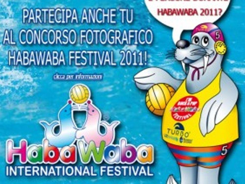 Το τουρνουά «Habawaba»