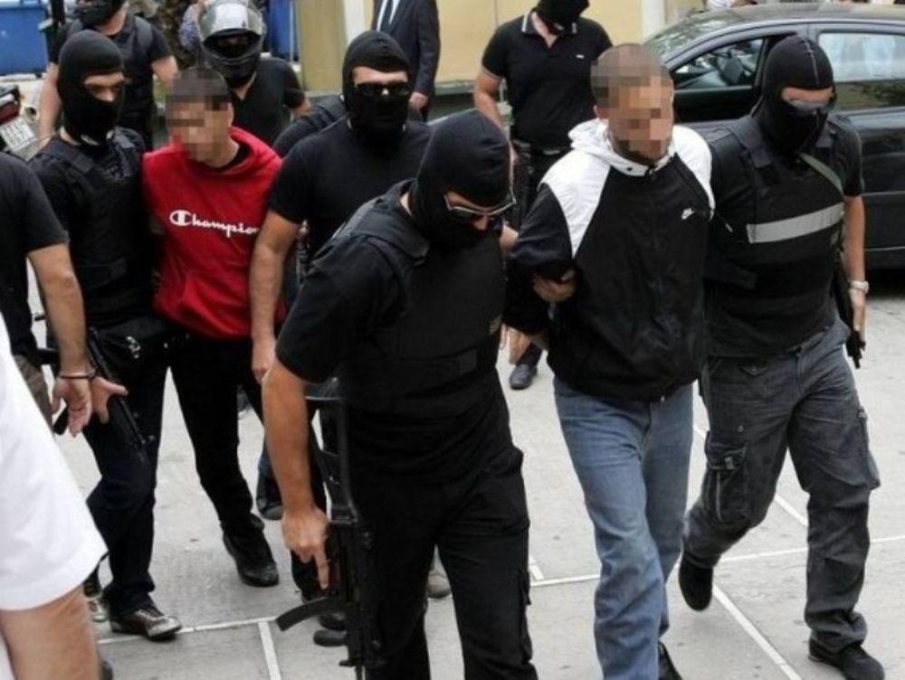 Μασούρας: «Δεν είμαι εγκληματίας»