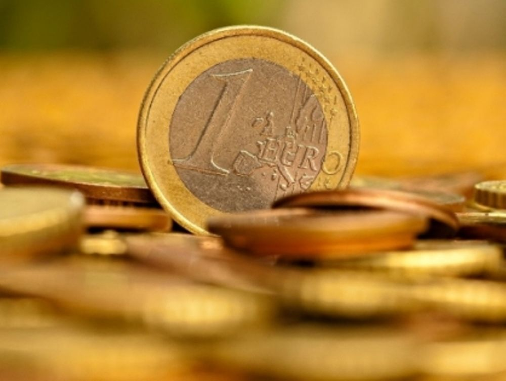 Έκκληση στήριξης στο ευρώ