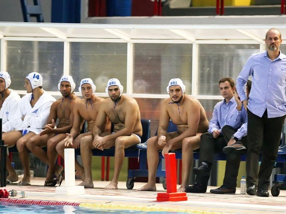 Κολόμβος: «Στόχος οι Ολυμπιακοί»