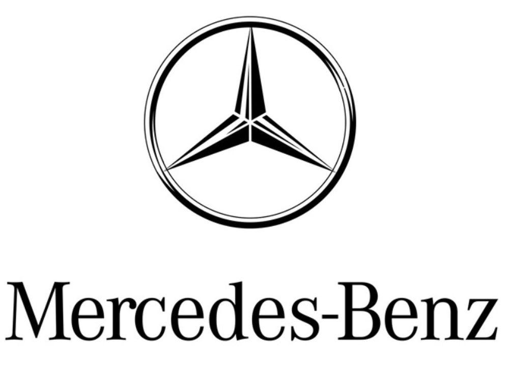 Το άρωμα της Mercedes-Benz