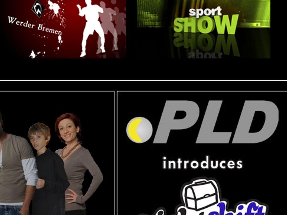 Νέο (αθλητικό) κανάλι!!!