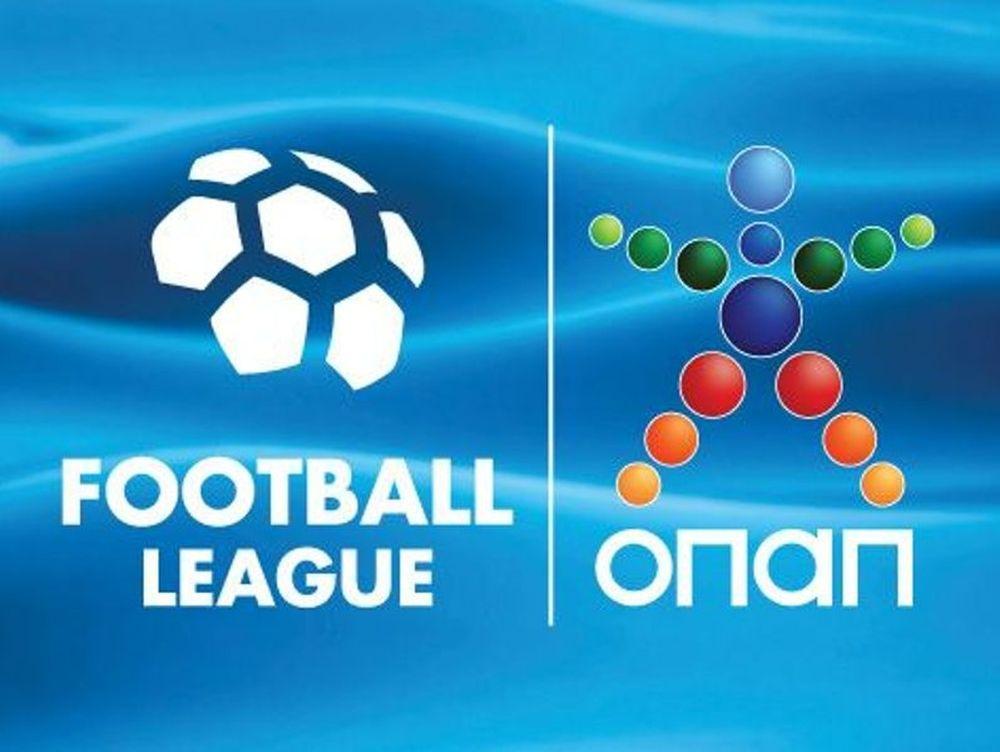 Απολογισμοί στη Football League