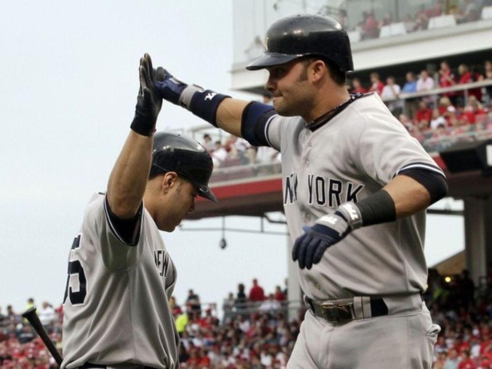 Έχασαν ευκαιρία οι Yankees
