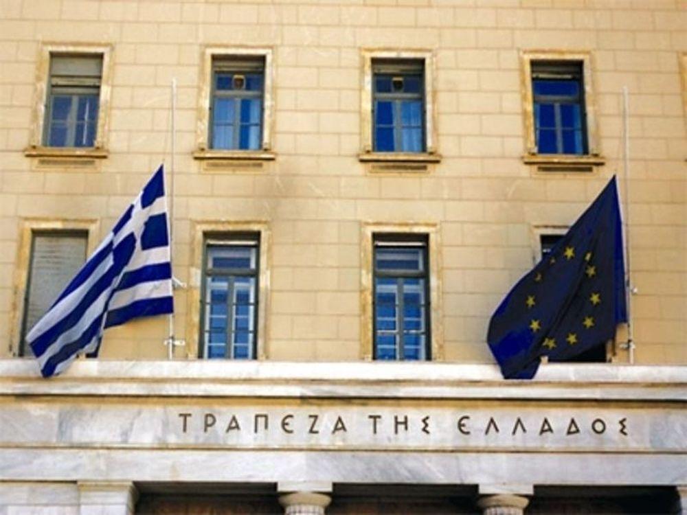 Σε καραντίνα η Ελλάδα