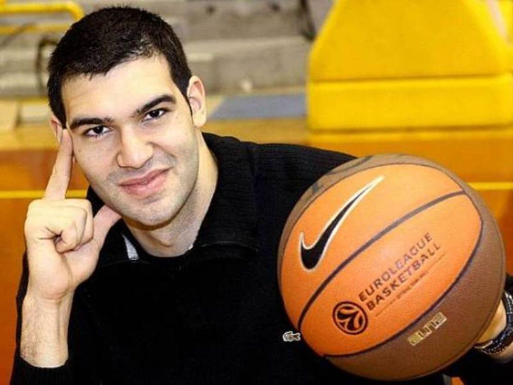 «Ελλάδα μόνο για ΠΑΟ, Ολυμπιακό»