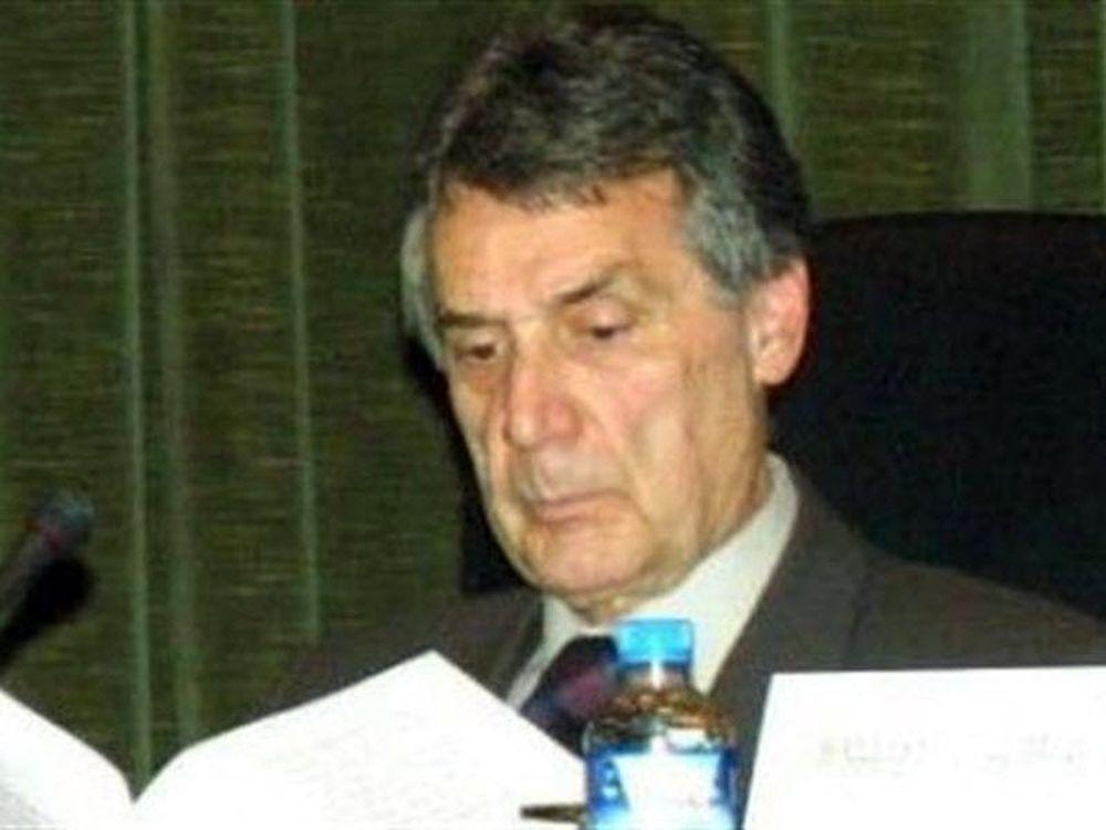 Φάκος: «Ποινές υποβιβασμού»