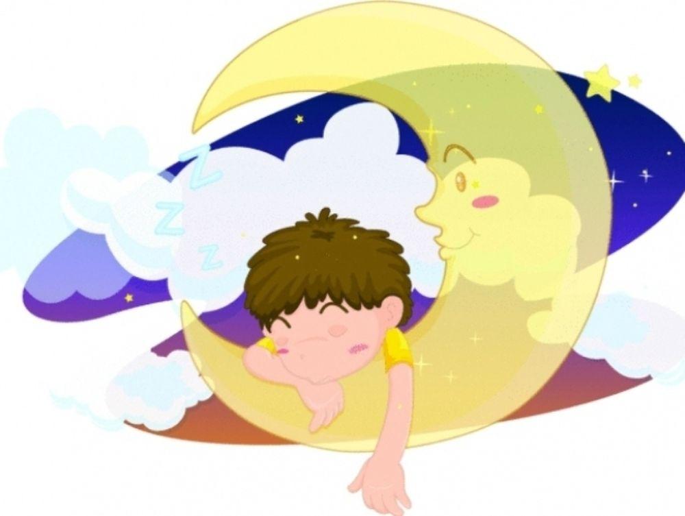Παιδική Αστρολογία-Α' Μέρος