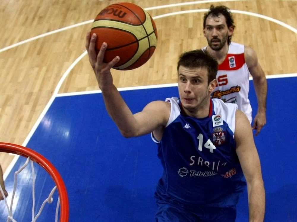 Νέες φήμες για Βελίτσκοβιτς
