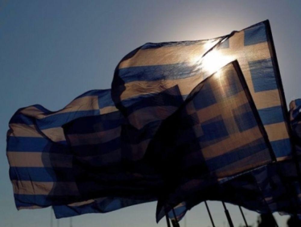 Spiegel: «Σώστε το ευρώ!»