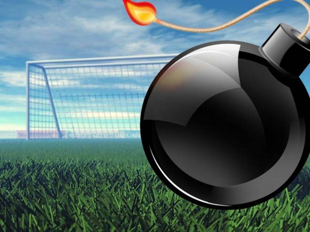 Νέες βόμβες στο ποδόσφαιρο!