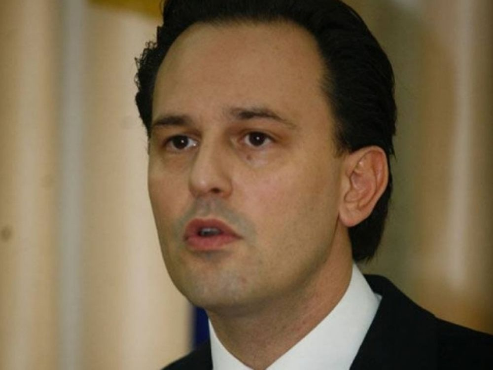 «Η Ελλάδα έχει σοβαρή κυβέρνηση»