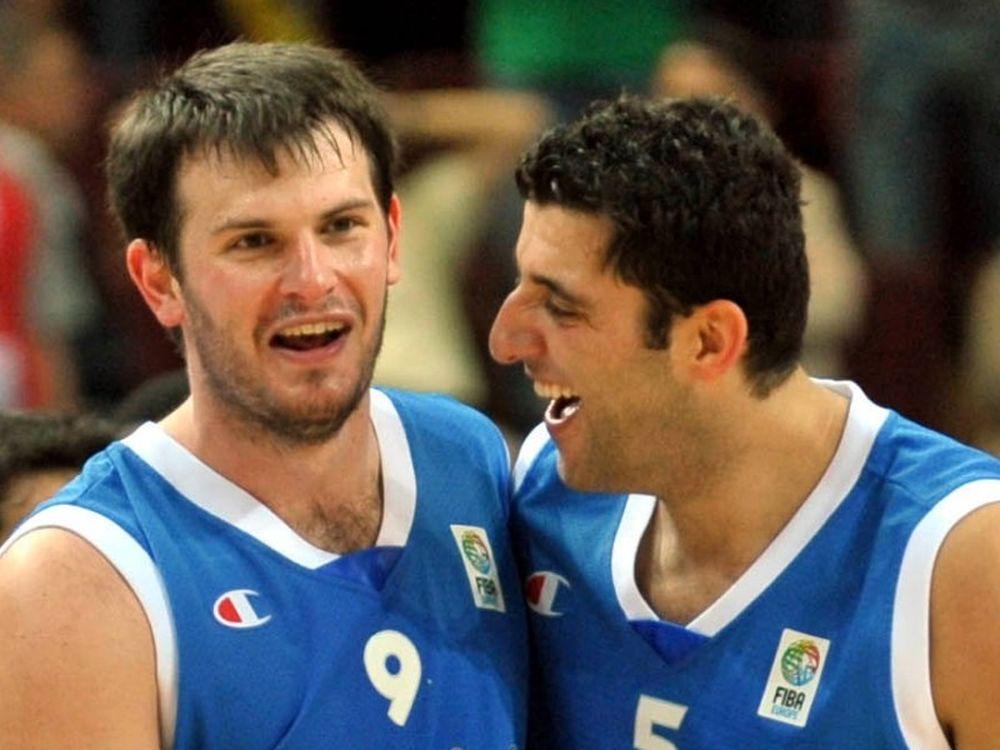 «Δεν θέλουμε κανέναν Έλληνα»