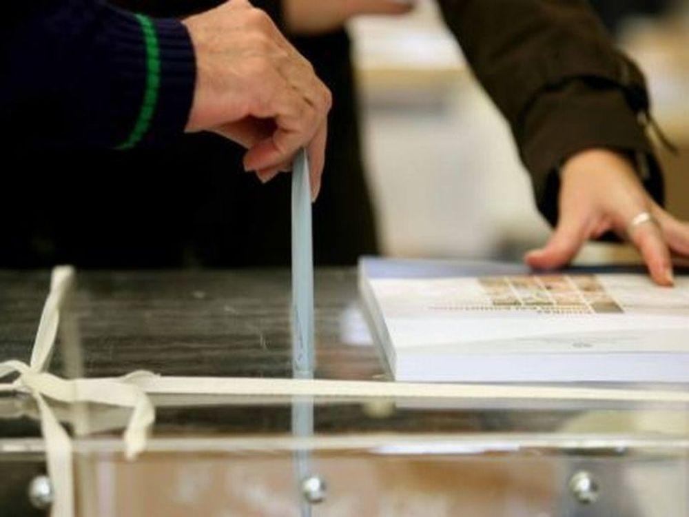 Σενάριο πρόωρων εκλογών