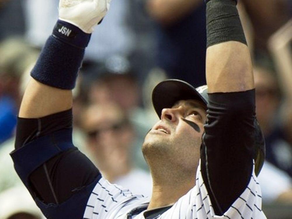 Ανώτεροι οι Yankees