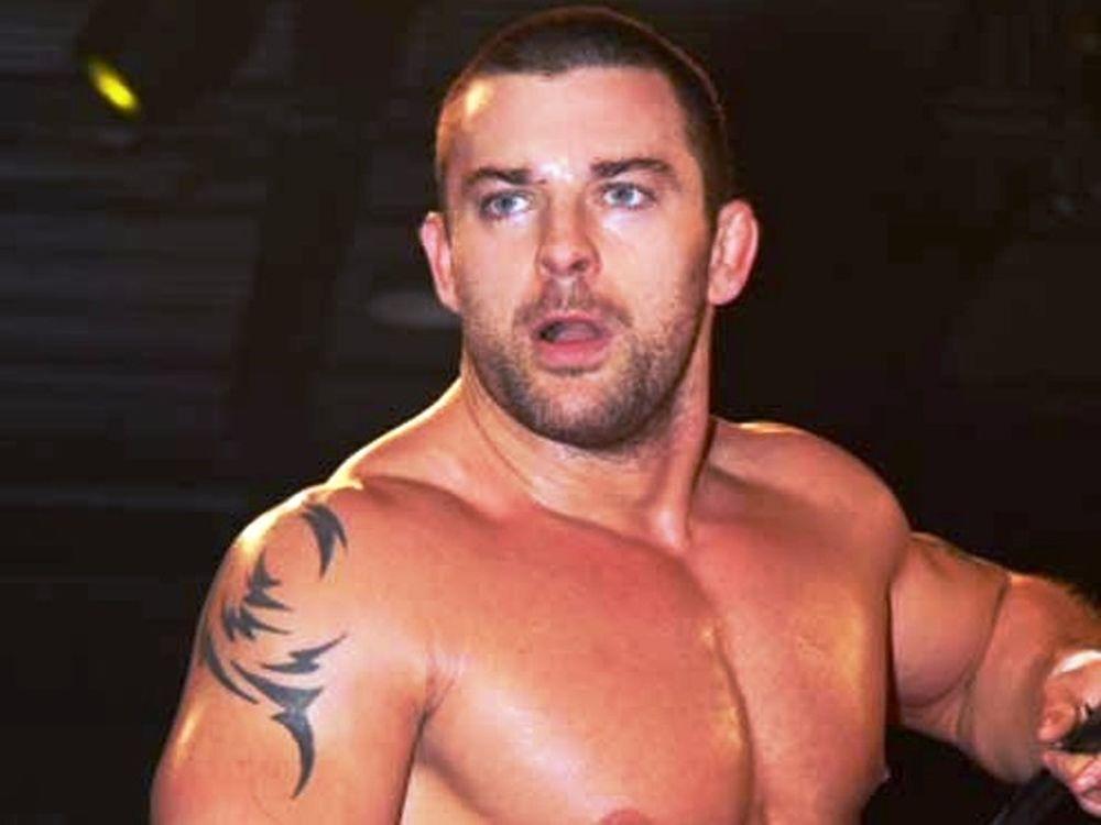 Νέος πρωταθλητής στο ROH